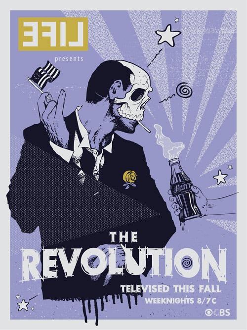 The-Revolution-Network-Variant