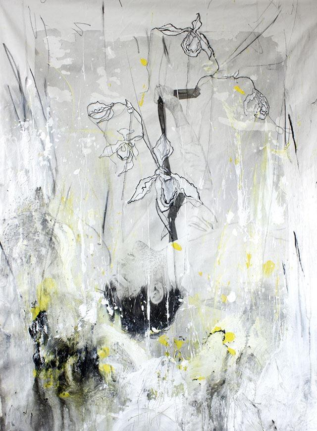 Andre-Azevedo-Art_gravata-3
