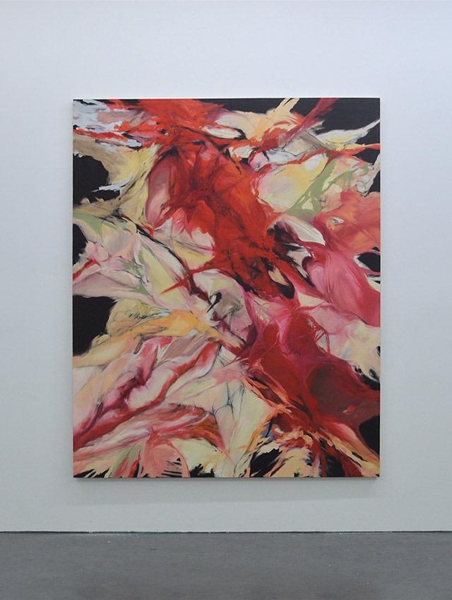 Emma-Richardson-Paintings