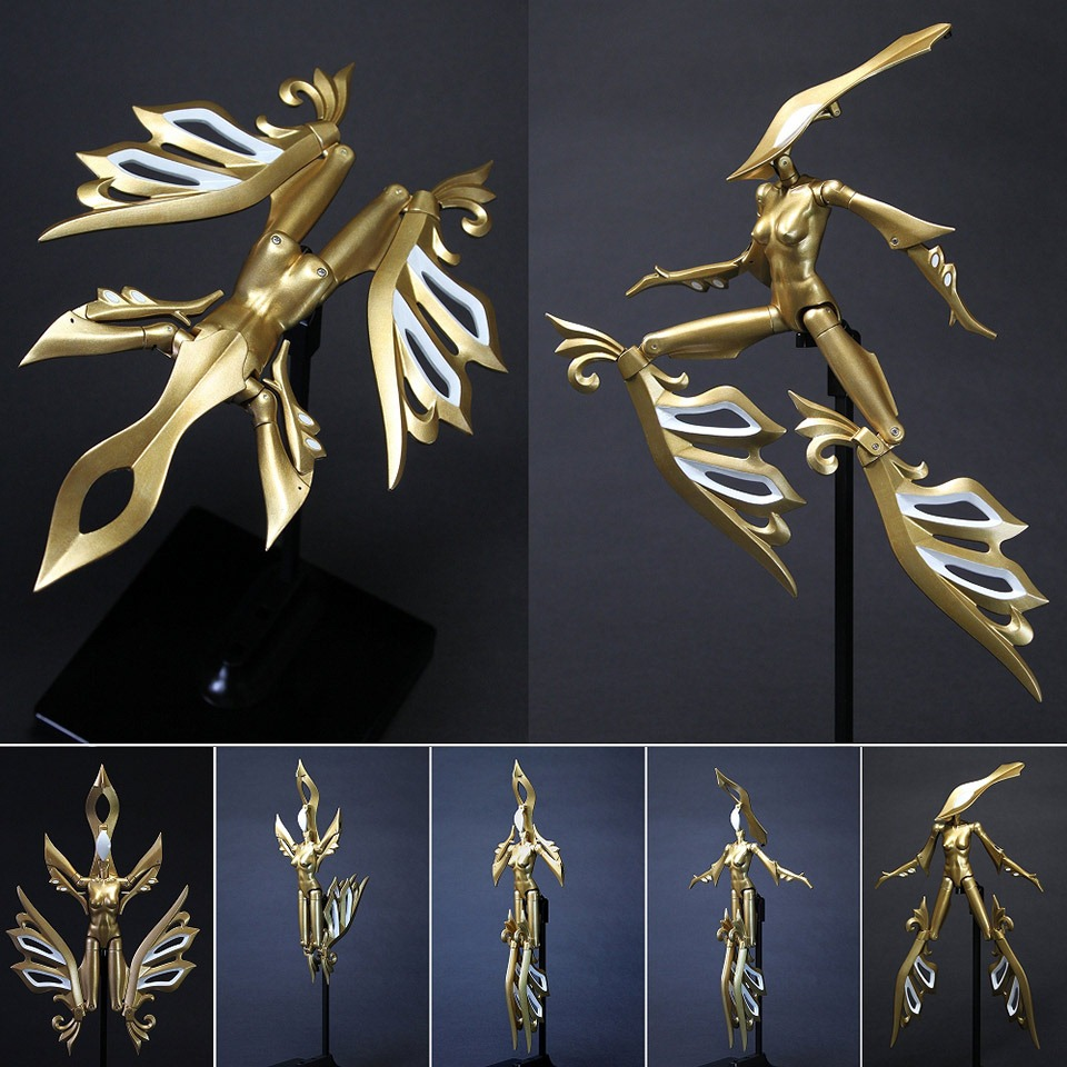 Fast-Mercy-A-Transforming-Sculpture-by-Tomoo-Yamaji-Large