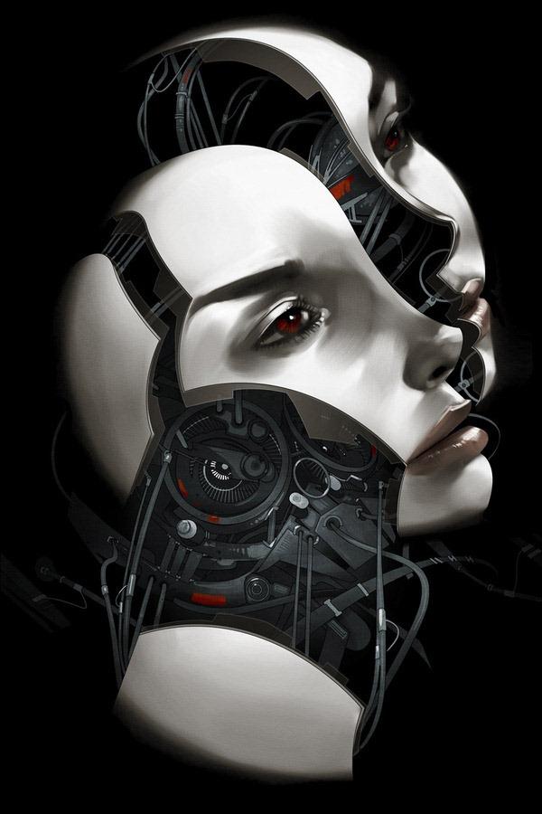 Future-Face-Billy-Nunez-5