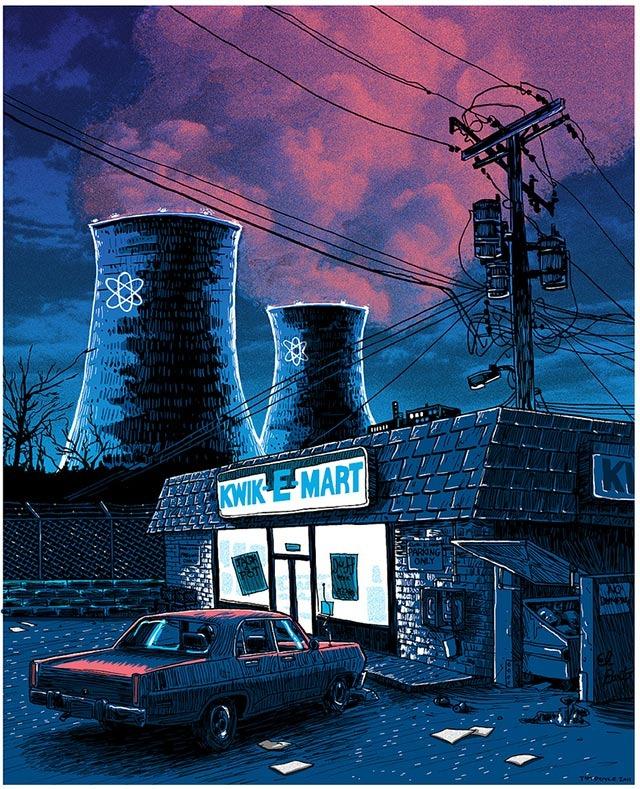 Kwik-E-Mart-Tim-Doyle