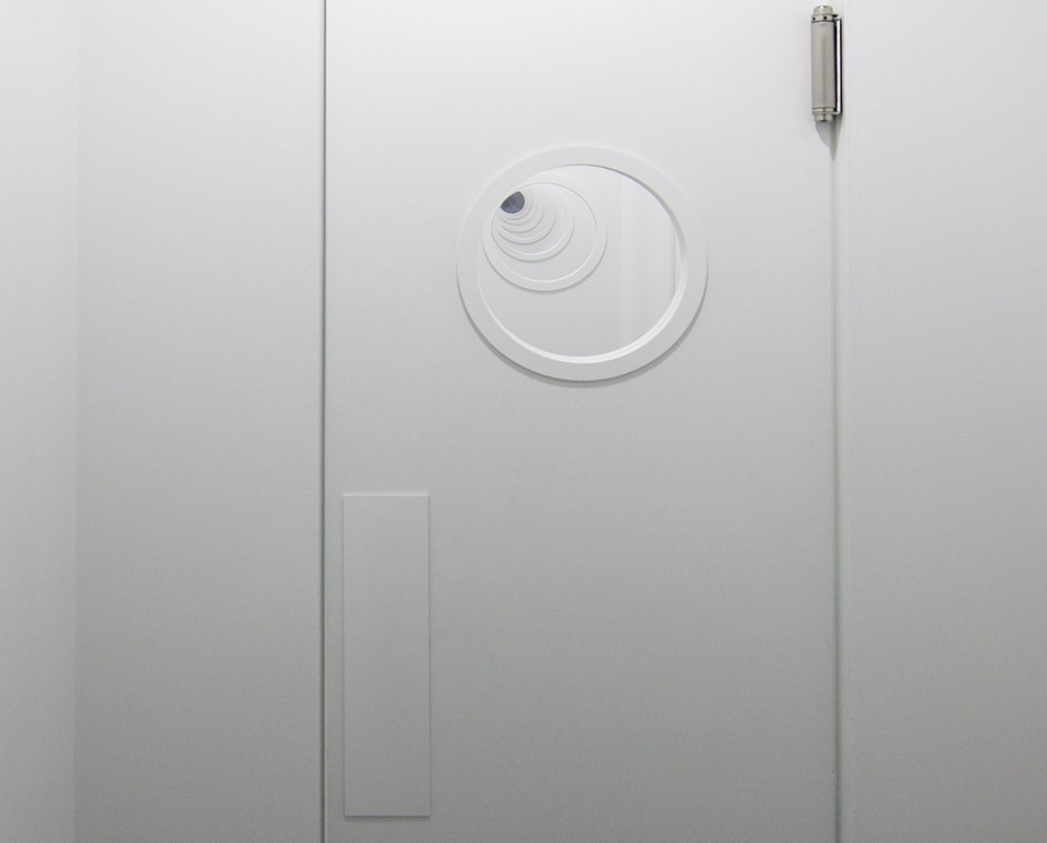 Quynh-Vantu-Courtesy-Hallway-Doors