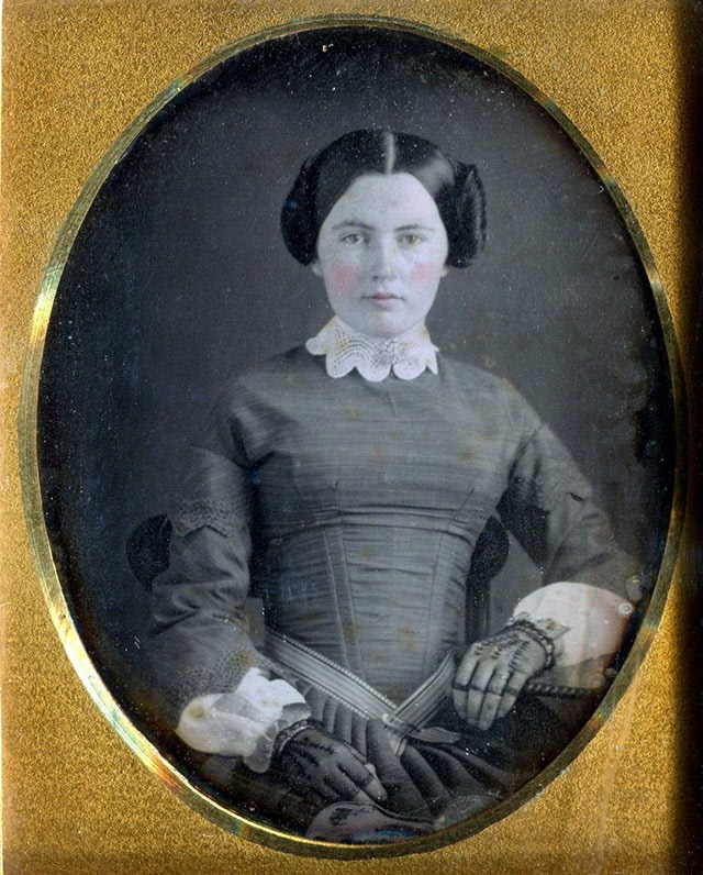 Vintage-Princess-Leia-Daguerreotype-Small