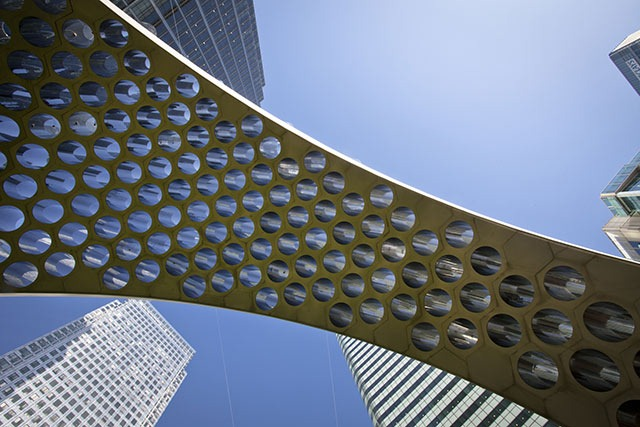 Aeolus-at-Canary-Wharf-4