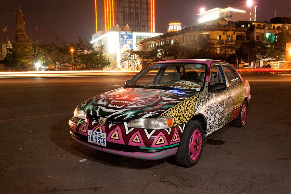 Cambodia-Reloaded-Car-Tiger-Translate