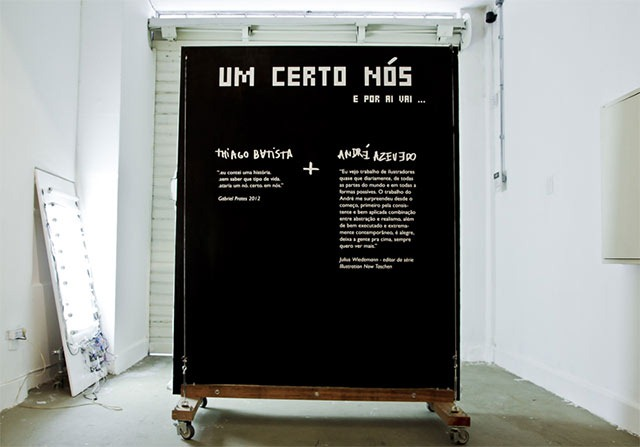 Garagem-42-Featuring-the-Works-of-Andre-Azevedo-and-Thiago-Batista-10