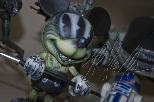 Mickey-Mouse-Mr.Klevra