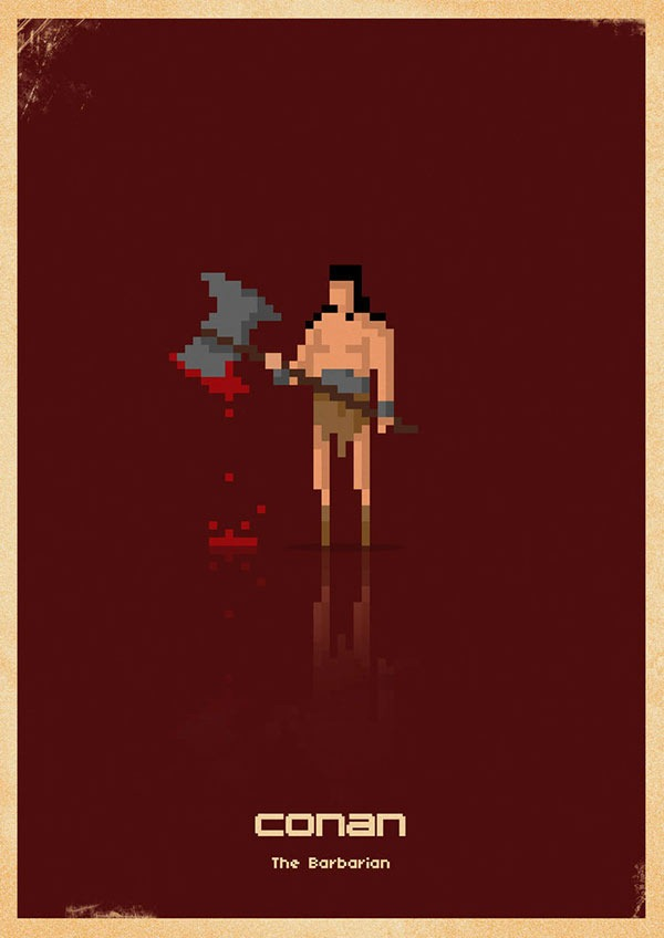conan_the_barbarian_8_bit_by_capdevil13