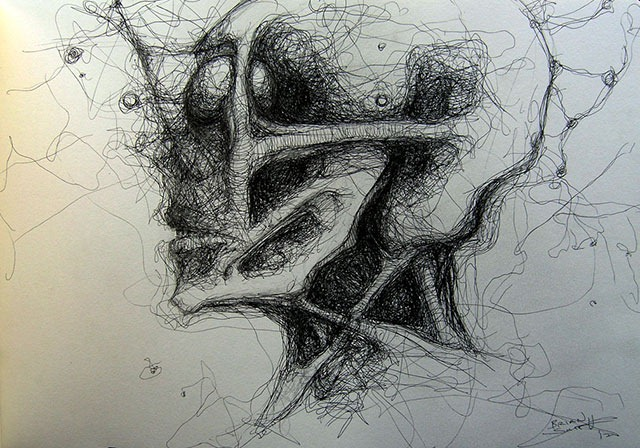 sketch6_BrianSmith