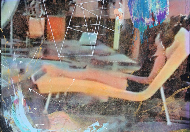 Andre-Azevedo-Art_memória-afetiva-1