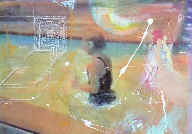 Andre-Azevedo-Art_memória-afetiva