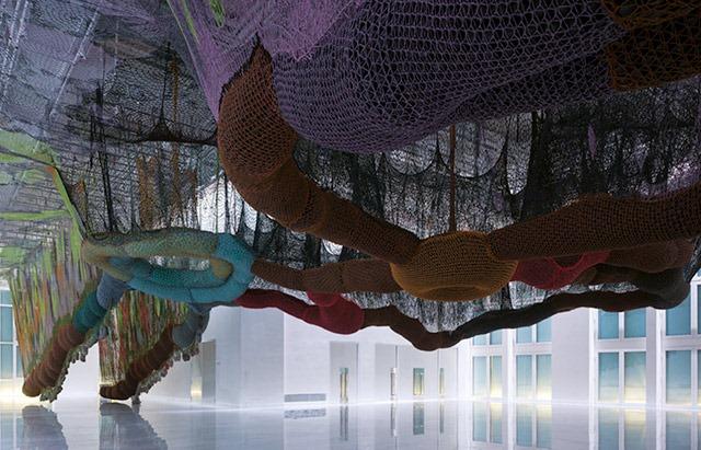 Ernesto-Neto-Installation-04