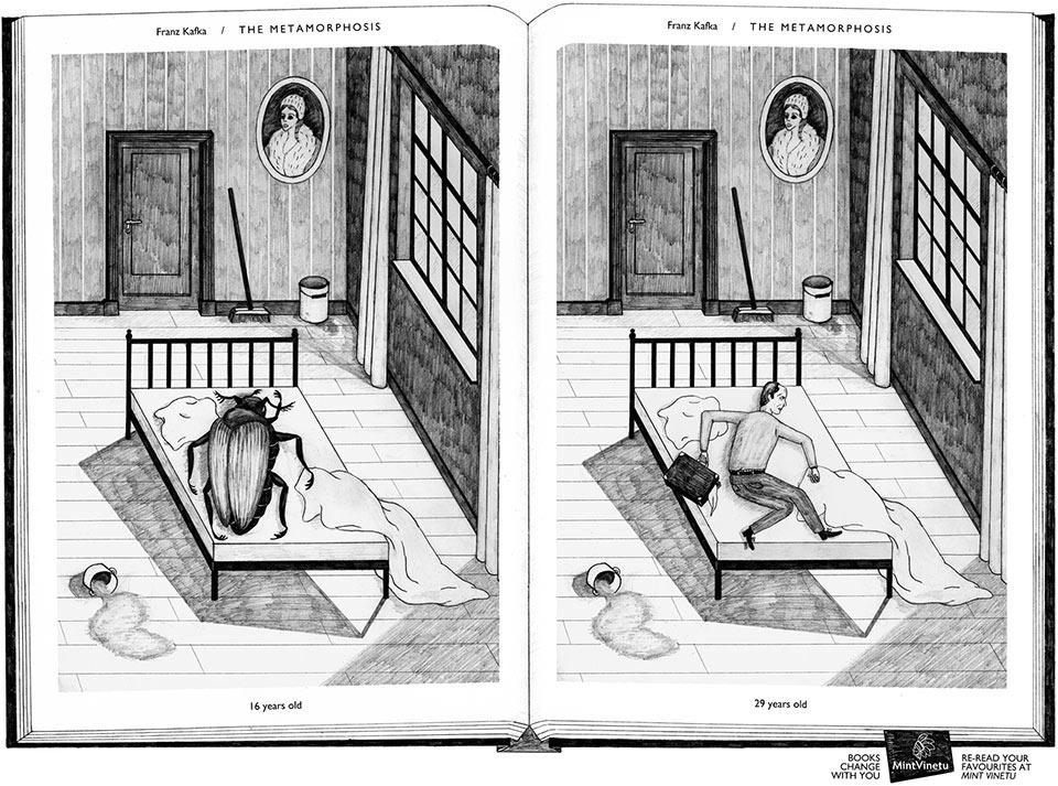 Frank-Kafka-The-Metamorphosis-MINT-VINETU-ADS-2000-2