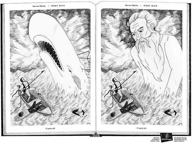 Moby-Dick-Herman-Melville-MINT-VINETU-ADS-2000-small