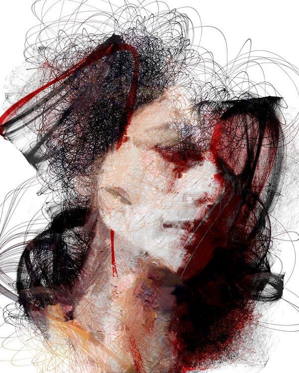 Sergio-Albiac---Laws-of-attractor-04