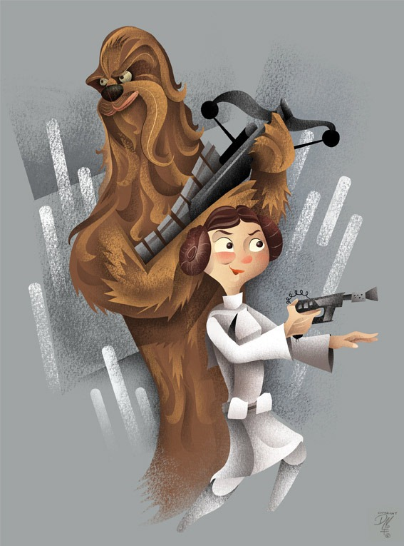 Star-Wars-Dave-Moss-Art-01