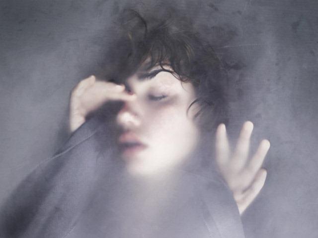 Underwater-Erin-Mulvehill-03