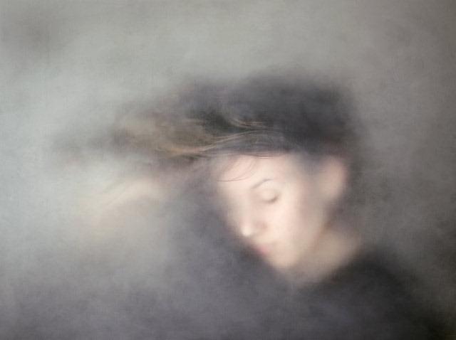 Underwater-Erin-Mulvehill-09