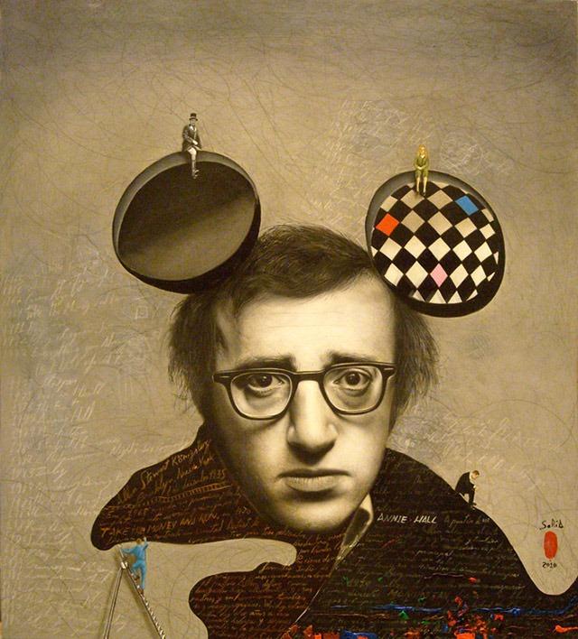 Woody-Allen-60x54cm
