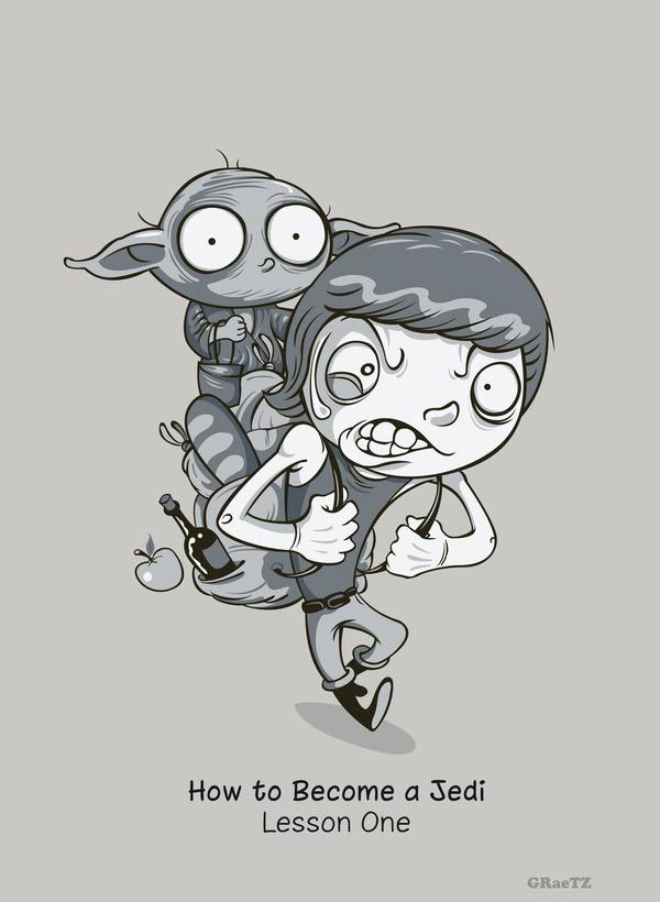 How-to-become-a-Jedi-Yoda-Luke-Skywalker-01