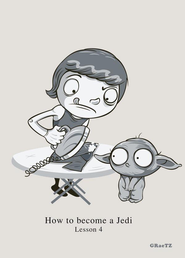 How-to-become-a-Jedi-Yoda-Luke-Skywalker-04