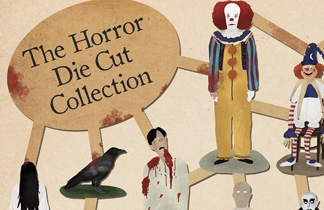 Max-Dalton-The-Horror-Die-Cut-Collection-0