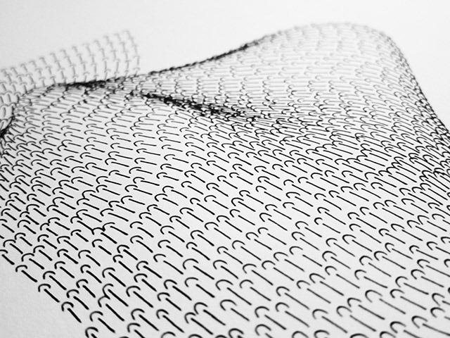 PeterJellitsch_STB_Serigraph_Detail_01
