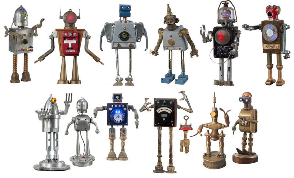 Tal-Avitzur-Robots