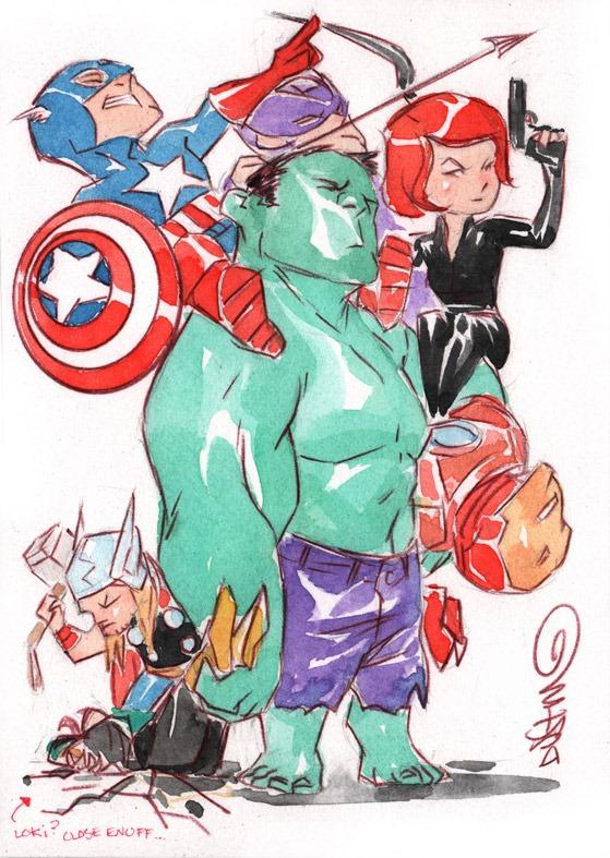 hulk_saves_day_by_duss005