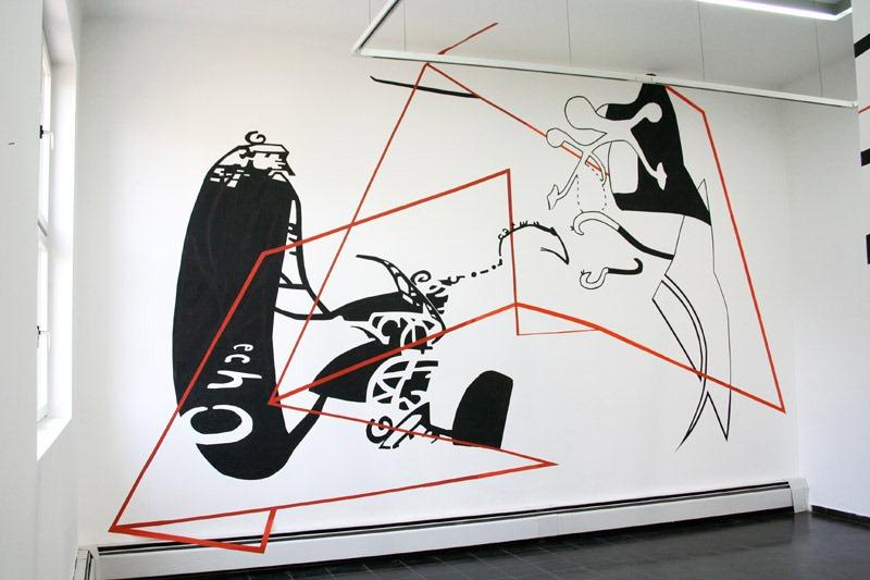 web-eislingen-biennale-mandernach-03