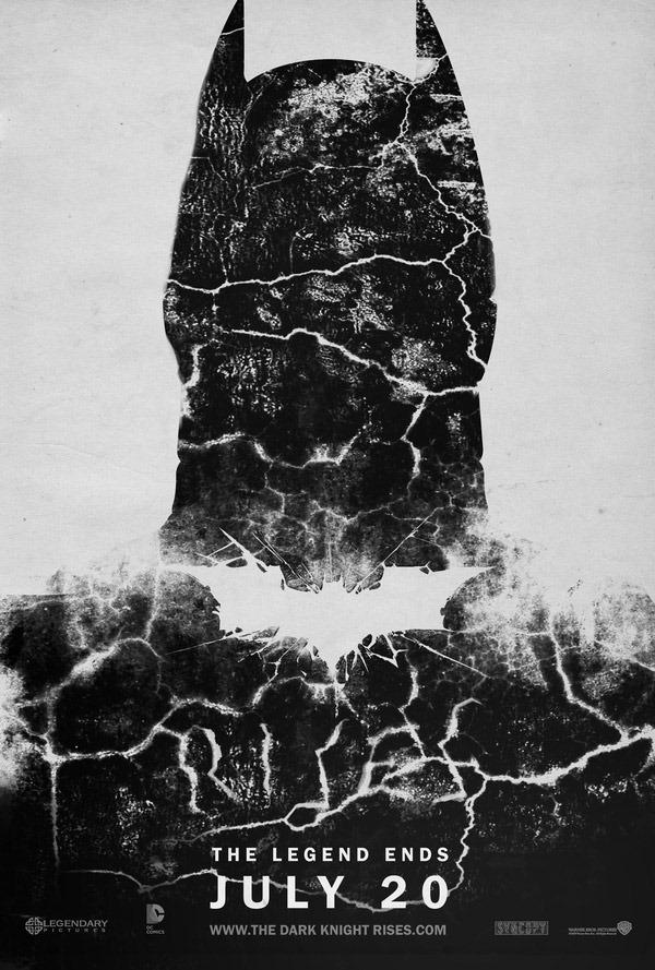 Batman-The-Dark-Knight-Rises-Film-Posters-by-Aaron-Randall