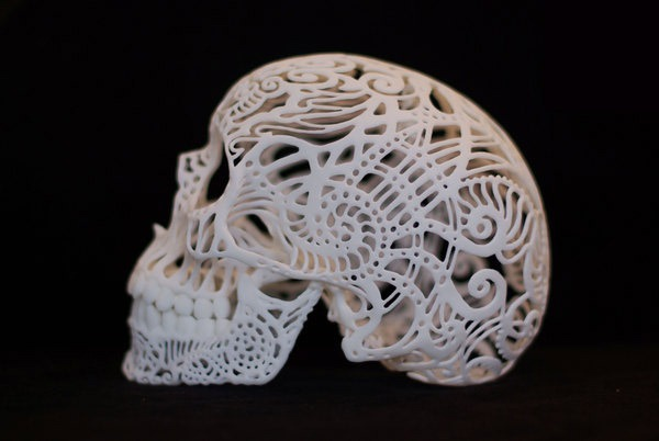 Joshua-Harker-Crania-Anatomica-Filigre-04