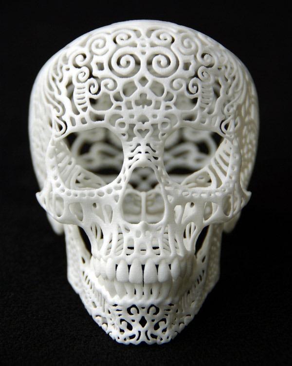 Joshua-Harker-Crania-Anatomica-Filigre