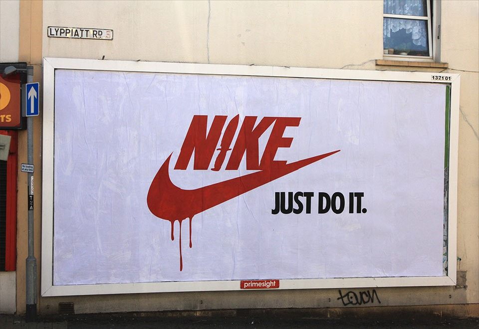 Shift_Delete_KNike_Crime_1
