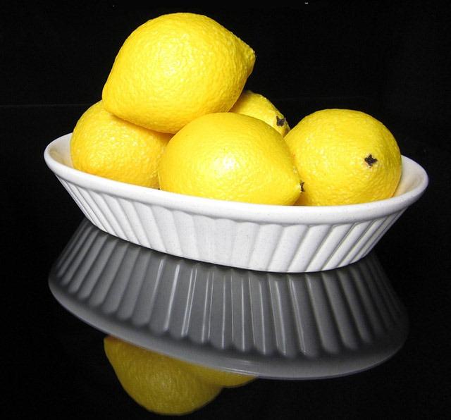 handmade-lemon-soap