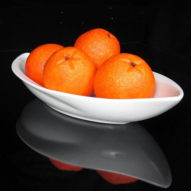 handmade-orange-fruit-soap