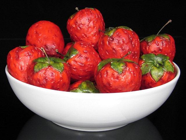 handmade-strawberry-soaps