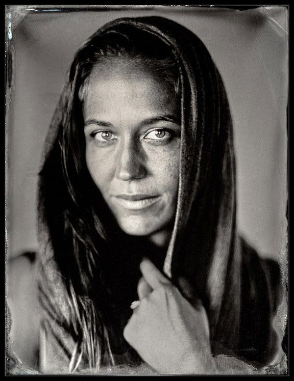 Michael-Shindler-Tintype-Portraits-03