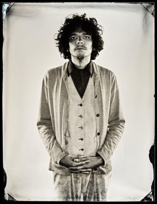 Michael-Shindler-Tintype-Portraits-04