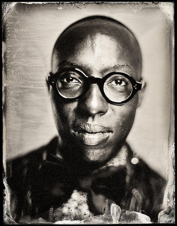 Michael-Shindler-Tintype-Portraits-05