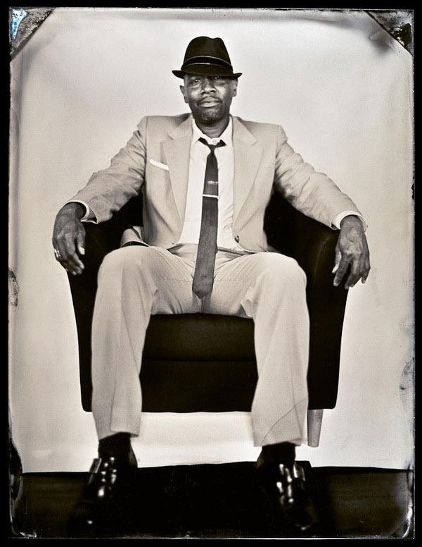 Michael-Shindler-Tintype-Portraits-09