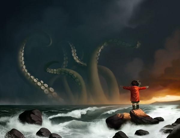Ture-Ekroos-The-Sea