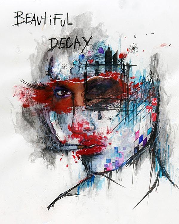 Zach-Welch-Beautiful-Decay