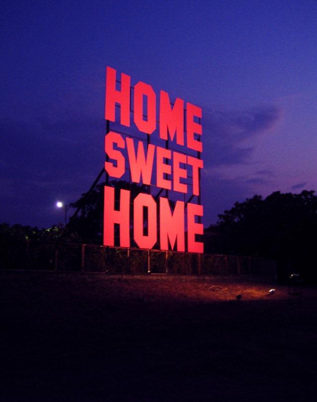 Home-Sweet-Home-Polychroniadis-07