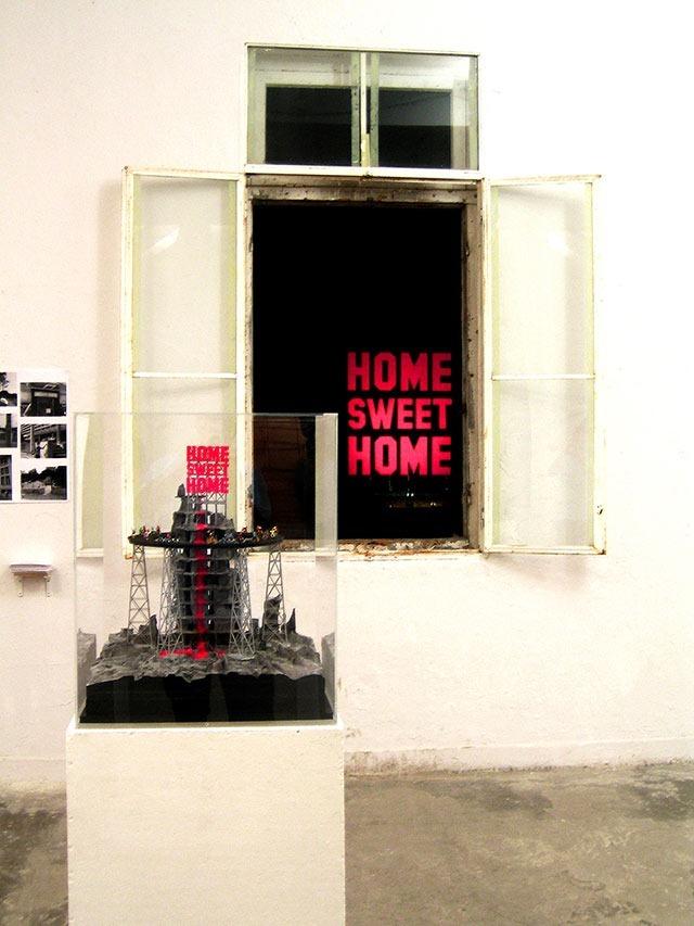 Home-Sweet-Home-Polychroniadis-08