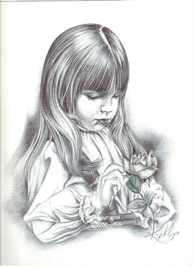Kenneth-Lee-Flannery-Ballpoint-Pen-Art-03