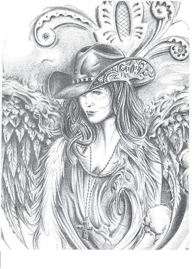 Kenneth-Lee-Flannery-Ballpoint-Pen-Art-04