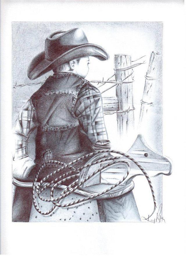 Kenneth-Lee-Flannery-Ballpoint-Pen-Art-06