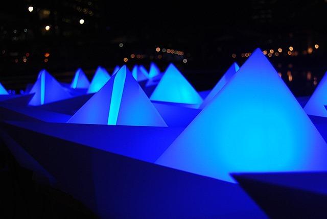 Winter-Lights-2013-2